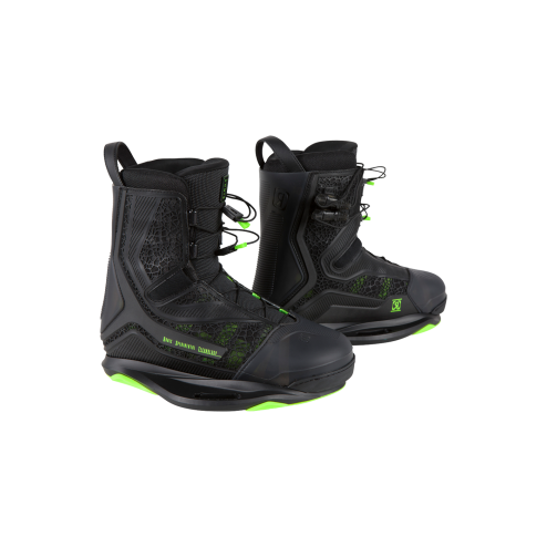 Boots Wakeboard Ronix RXT Intuition 2021