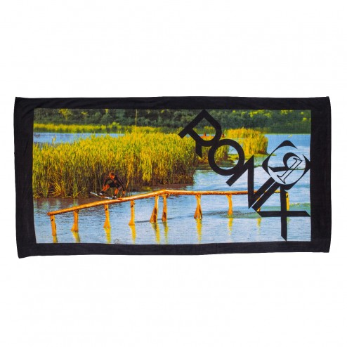 Prosop Ronix Beach Towel