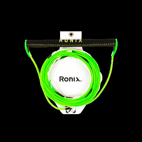 Maner cu saula Ronix Combo 6.0 2021