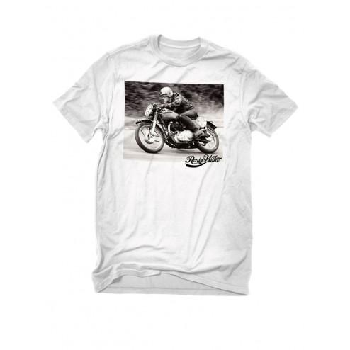 Tricou Ronix The Sultan tshirt