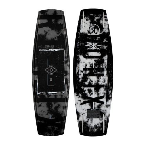 Placa Wakeboard Ronix Parks Modello 2021