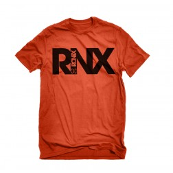 Tricou Ronix Airport Code