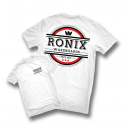 Tricou Ronix Steak Dinner