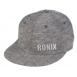 Sapca Ronix Forrester Fitted Hat