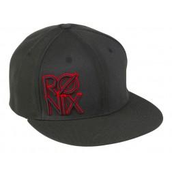 Sapca Ronix Flex