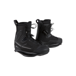 Boots Wakeboard Ronix One Intuition 2021 - legaturi wakeboard