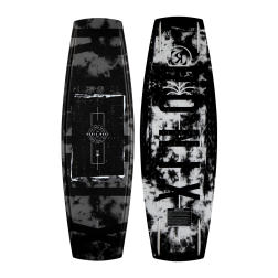 Placa Wakeboard Ronix Parks Modello 2021