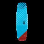 Placa Wakeboard Ronix High Life - Flexbox 2