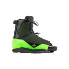 Boots Wakeboard Ronix District 2021