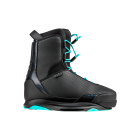 Boots Wakeboard Ronix Signature 2021