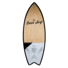 WakeSurf Ronix Koal Classic Fish