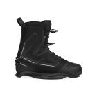 Boots Wakeboard Ronix One Intuition 2021