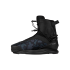 Boots Wakeboard Ronix Parks 2021