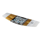 Wakeboard Ronix Press Play 2021