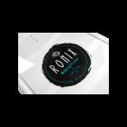 Placa Wakeboard Ronix Signature 2021