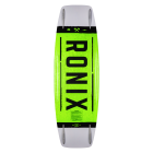 Wakeboard Ronix District 2020 - placa wakeboard barca